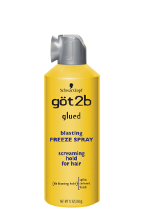 got2b_us_glued_spray_970x1400