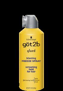 got2b_us_glued_spray_970x1400